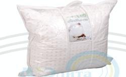 Подушка хлопковая