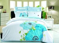 постельное белье с вышивкой Вальтери100-62