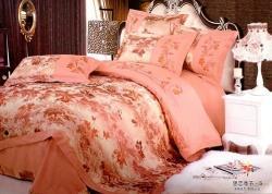 110-47 постельное белье с вышивкой Вальтери
