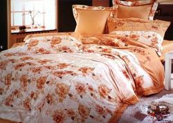 110-49 постельное белье с вышивкой Вальтери